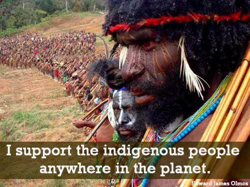 indigenousRev