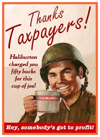 thanks-taxpayers-haliburton