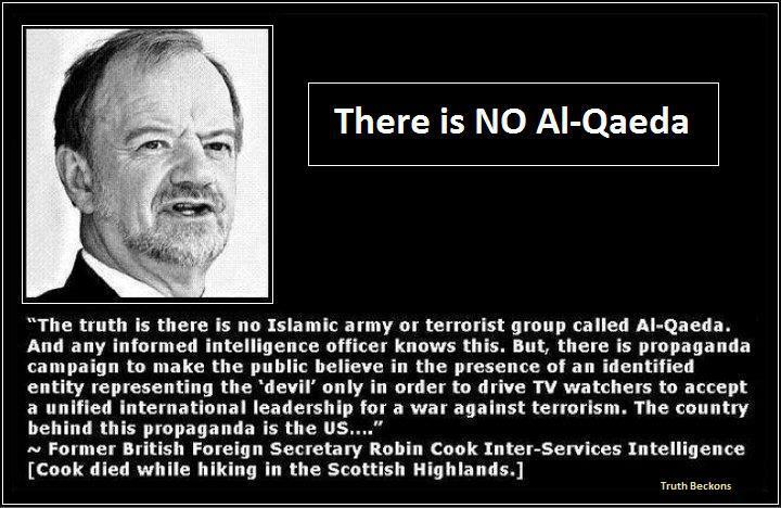 http://roblosricos.files.wordpress.com/2013/05/there-is-no-al-qaida.jpg