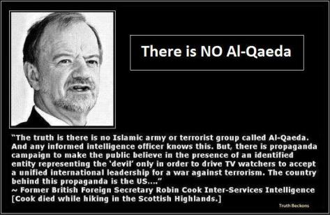 there-is-no-al-qaida
