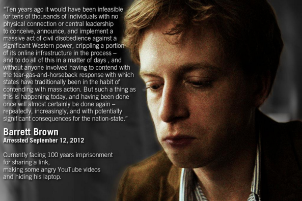 barrett-brown-quote