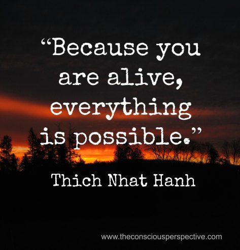becauseThichNhathanh