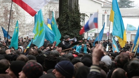 Crimea-flags-jpg