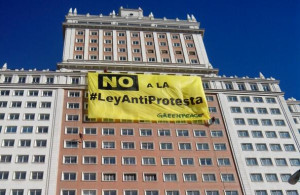 spain-anti-protest-law