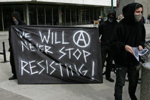 we+will+never+stop+resisting
