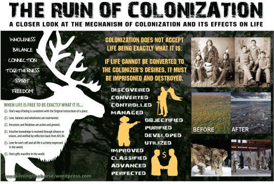 colonizationruin2