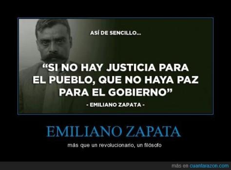 emiliano_zapata