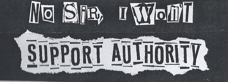 no sir i wont copy
