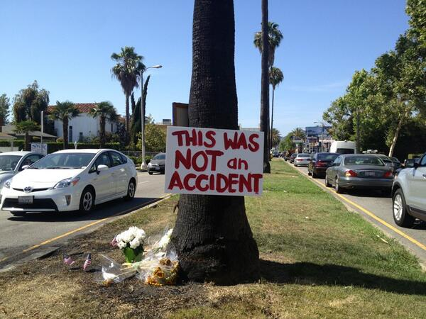 US Army withholding documents concerning journalist Michael Hastings' assassination