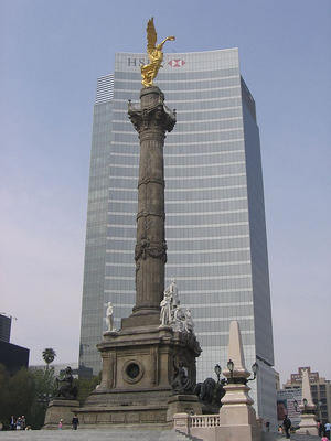 hsbcMexico