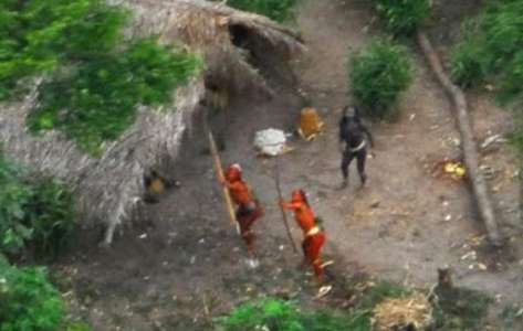 uncontacted-peoples