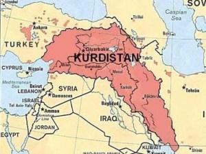 kurdistan-1