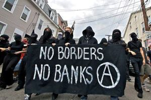 no-borders-no-banks