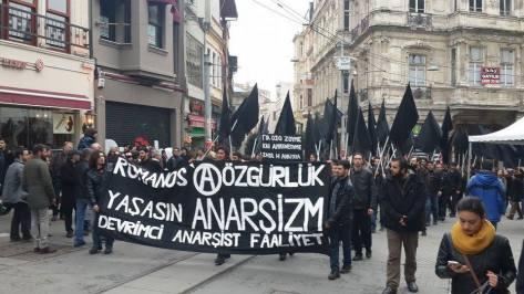 photo from anarkismo - http://www.anarkismo.net/