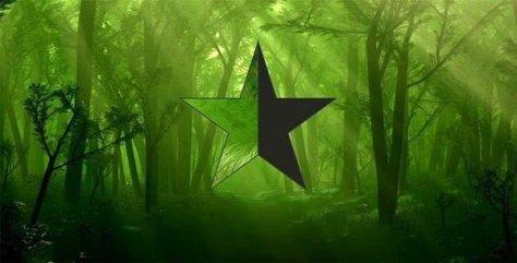 greenanarchy
