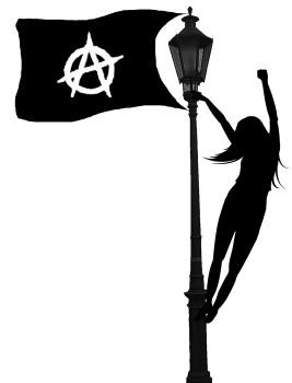 revolutionSwinger