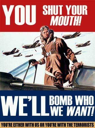 propagandashutmouth