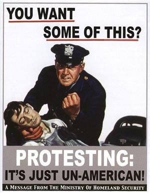 protestingdhs
